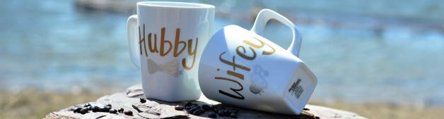 cups skinny